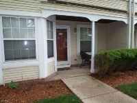 Home for sale: 603 Porter Way W., Bridgewater, NJ 08807