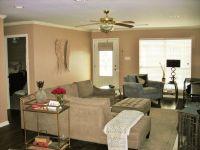 Home for sale: 525 Versailles Blvd., Alexandria, LA 71303