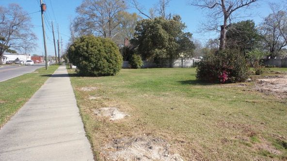 305 Presley St., Atmore, AL 36502 Photo 7