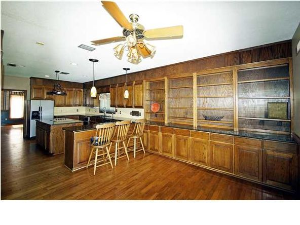 3636 Riviere Du Chien Rd., Mobile, AL 36693 Photo 5