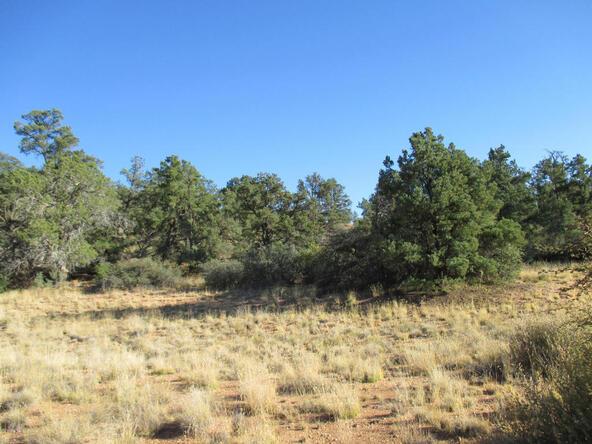 16301 N. Petroglyph, Prescott, AZ 86305 Photo 9