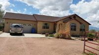 Home for sale: 330 7th St., Penrose, CO 81240