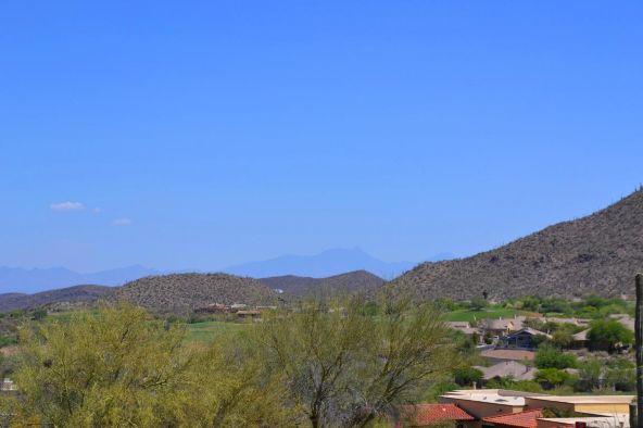 3641 W. Eagles View, Tucson, AZ 85745 Photo 10