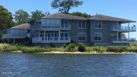 Home for sale: 177 N.W. Bay Path Dr., Crystal River, FL 34428