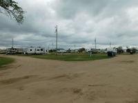 Home for sale: 500 Cherry St., Dodge City, KS 67801