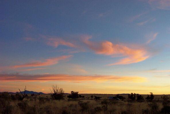 6218 S. Prairie Grass Ln., Williams, AZ 86046 Photo 23