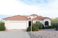Home for sale: 15939 E. Tumbleweed Dr., Fountain Hills, AZ 85268