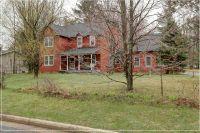 Home for sale: 6311 Shawna St., Weston, WI 54476