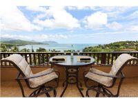 Home for sale: 46-149 Meheanu Loop, Kaneohe, HI 96744
