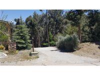 Home for sale: 14517 Voltaire Dr., Frazier Park, CA 93225