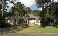 Home for sale: 1804 Alma Pl., Vidalia, GA 30474