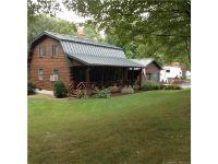 Home for sale: 29 Trestle Ln., Thomaston, CT 06787