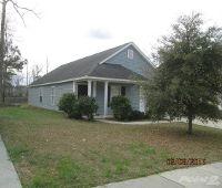 Home for sale: 131 Avalon Rd., Summerville, SC 29483