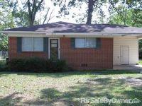 Home for sale: 2178 Denton Rd., Dothan, AL 36303