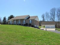 Home for sale: 8375 North Hwy. 1247, Science Hill, KY 42533