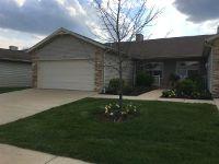 Home for sale: 1154 Trowbridge Ln., Rockford, IL 61107