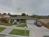 Home for sale: Barnwell, Oceanside, CA 92054