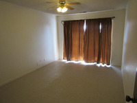 Home for sale: 308 Horizon Vista Blvd., Belen, NM 87002