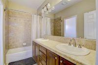 Home for sale: 1414 Seymour Cir., Lincoln, CA 95648