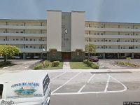 Home for sale: N.E. 14th Ave. Apt 309, Hallandale Beach, FL 33009