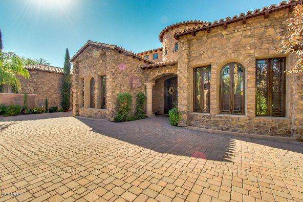 3825 E. Knoll St., Mesa, AZ 85215 Photo 3