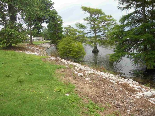 1323 Bream, Hughes, AR 72348 Photo 4