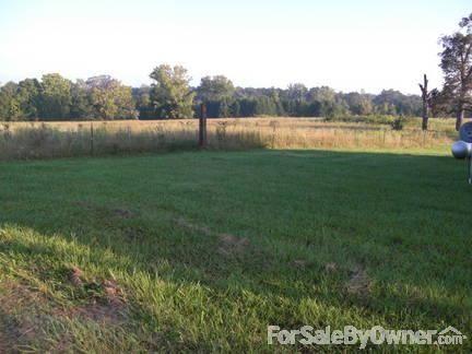 8266 County Rd. 109, Safford, AL 36773 Photo 3