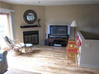 Home for sale: 4 Anchor Way, Dewey Beach, DE 19971