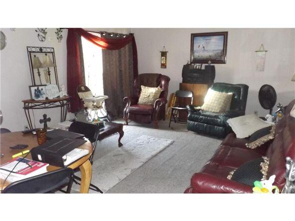 112 Natchez Ct., Montgomery, AL 36117 Photo 41