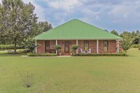 Home for sale: 14597 Big John Rd., Biloxi, MS 39532