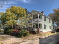 Home for sale: 762 Rutledge Avenue, Charleston, SC 29403