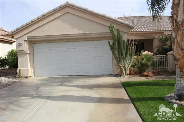 43694 Old Troon Ct., Indio, CA 92201 Photo 7