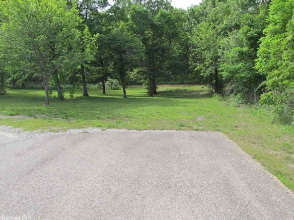 2531 Hwy. 62/412, Highland, AR 72542 Photo 12