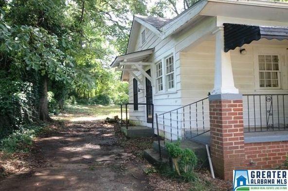 419 Lapsley Ave., Anniston, AL 36207 Photo 26