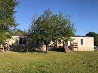 Home for sale: 453 Menard Rd., Cankton, LA 70584