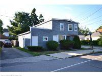 Home for sale: 170 Veranda St., Portland, ME 04103
