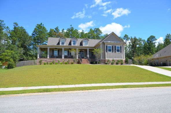 32450 Whimbret Way, Spanish Fort, AL 36527 Photo 38