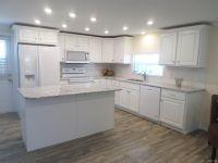 Home for sale: 5588 Stonehaven Ln., Sarasota, FL 34233