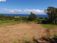 Home for sale: 17 Manawai, Haiku, HI 96708