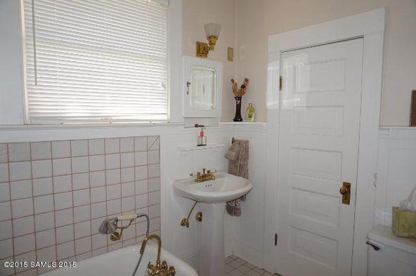 205 W. Vista St., Bisbee, AZ 85603 Photo 13