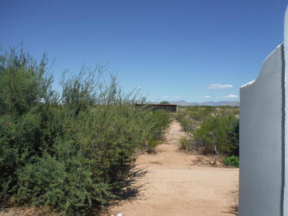 35100 S. Antelope Creek Rd., Wickenburg, AZ 85390 Photo 12