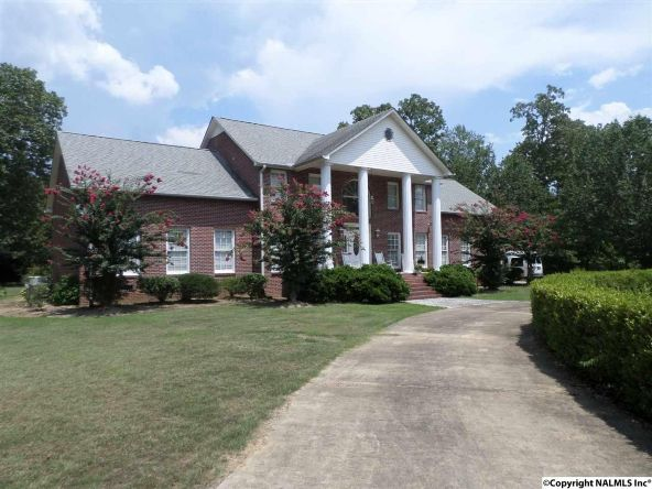 5325 Lakeside Ln., Cedar Bluff, AL 35959 Photo 25