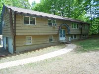 Home for sale: 274 Buddington Road, Shelton, CT 06484