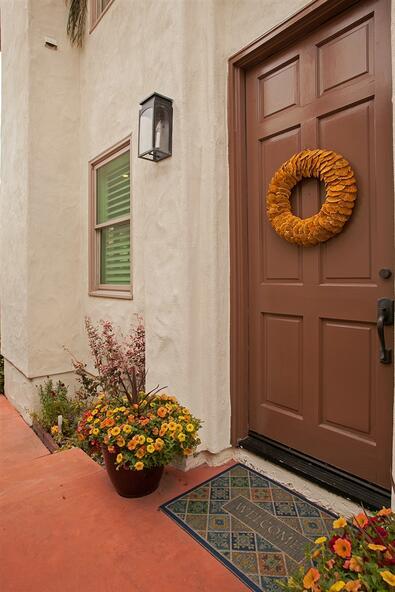 7361 Draper Ave., La Jolla, CA 92037 Photo 1