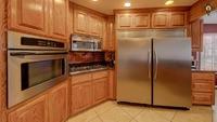 Home for sale: 1709 Mark Avenue, Gallup, NM 87301