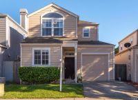 Home for sale: 1724 Cork Tree Ln., Santa Rosa, CA 95404