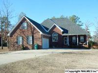 Home for sale: 10 County Rd. 396, Centre, AL 35960