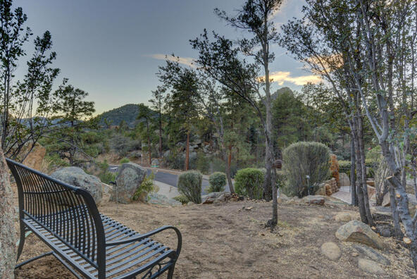 1319 Sierry Peaks Dr., Prescott, AZ 86305 Photo 27