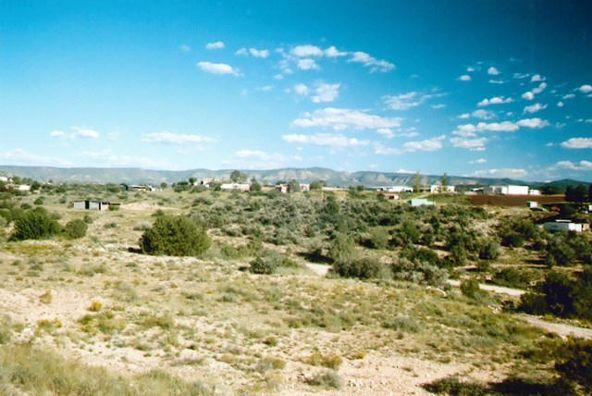 25 A E. Millennium Way, Rimrock, AZ 86335 Photo 3