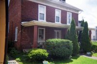 Home for sale: 701 Main St., Beverly, WV 26253